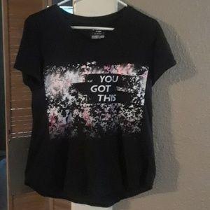 Tek Gear T-shirt
